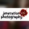 JenerationPhoto's avatar