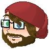 JenEricLive's avatar