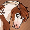 JeneryFilly's avatar