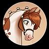 JeneryFilly's avatar
