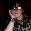 Jenetixx's avatar