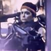 jenette-vasquez's avatar