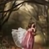 Jenevieva's avatar