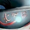 JenFair's avatar