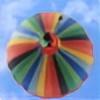 jenfred75's avatar