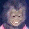 Jenga9Eleven's avatar
