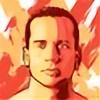 jengartist's avatar