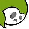 JenGarza's avatar