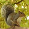 JEnglePhotography's avatar