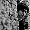 jenglot's avatar