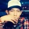 jenglotwar's avatar