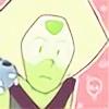 JenHedgehog's avatar