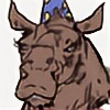 jenhuggybear's avatar