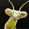 JenHughes's avatar