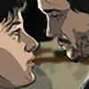 jeni-stark's avatar