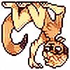 Jeniak's avatar