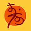 jeniann-m's avatar