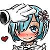 jenidarling's avatar
