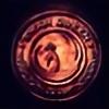Jenif's avatar