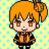 JenifaRitsukiwa's avatar