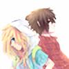 jeniffer126's avatar