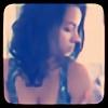 JenifferR's avatar