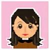 jenifur84's avatar
