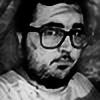 jeniji's avatar