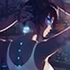 Jenill-Bipher's avatar