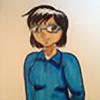 Jenirose92's avatar