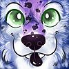 jenixmixx's avatar