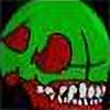 jenjanel's avatar