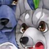 JenJen88's avatar