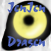 JenJenDragen's avatar