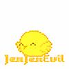 jenjenevil's avatar