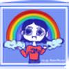 jenjennera's avatar