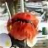 jenjenplum's avatar