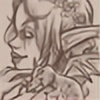 jenji-mccool's avatar