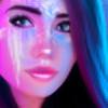 jenjilaut's avatar