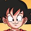 Jenjude159's avatar