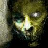 JeNk0's avatar