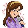 Jenkawaii's avatar
