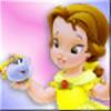 jenkent's avatar