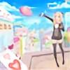 jenkiejenx's avatar