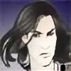 JenkiMimay's avatar