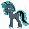 jenkinson94's avatar