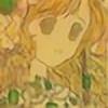 JenKitten06's avatar