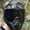 Jenko249's avatar