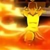 Jenkyriel's avatar
