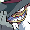JenL's avatar